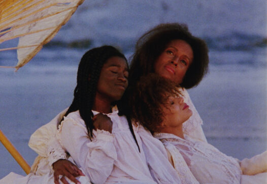 Still Daughters of the Dust (Julie Dash)