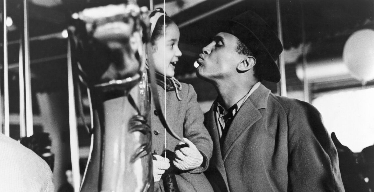 still from Odds Against Tomorrow (Robert Wise, US 1959)