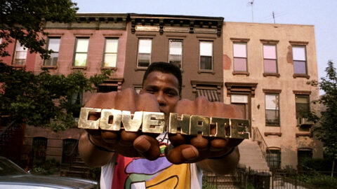 Do the right thing still3 0