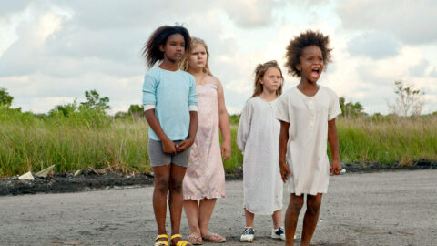 still Beasts of the Southern Wild (Benh Zeitlin, US 2012)